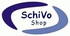 SchiVo Staubsaugerbeutel Zubehör