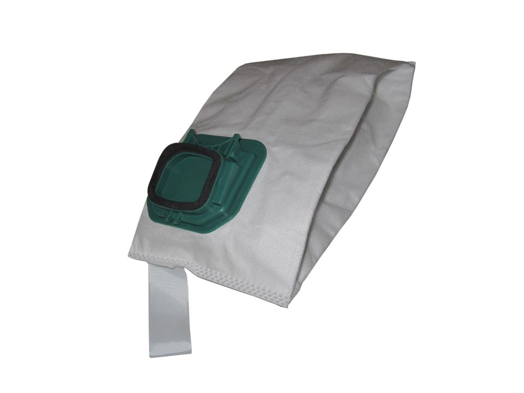 6 sacchetti filtro aspirapolvere adatto per vorwerk kobold - Filtro folletto vk 140 ...
