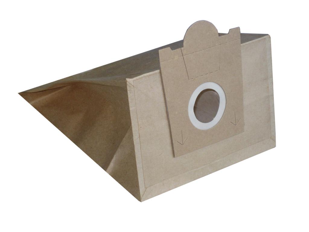 10 staubsaugerbeutel f r siemens bosch bbz 51 52 afg bbz51afg staubsauger s1. Black Bedroom Furniture Sets. Home Design Ideas