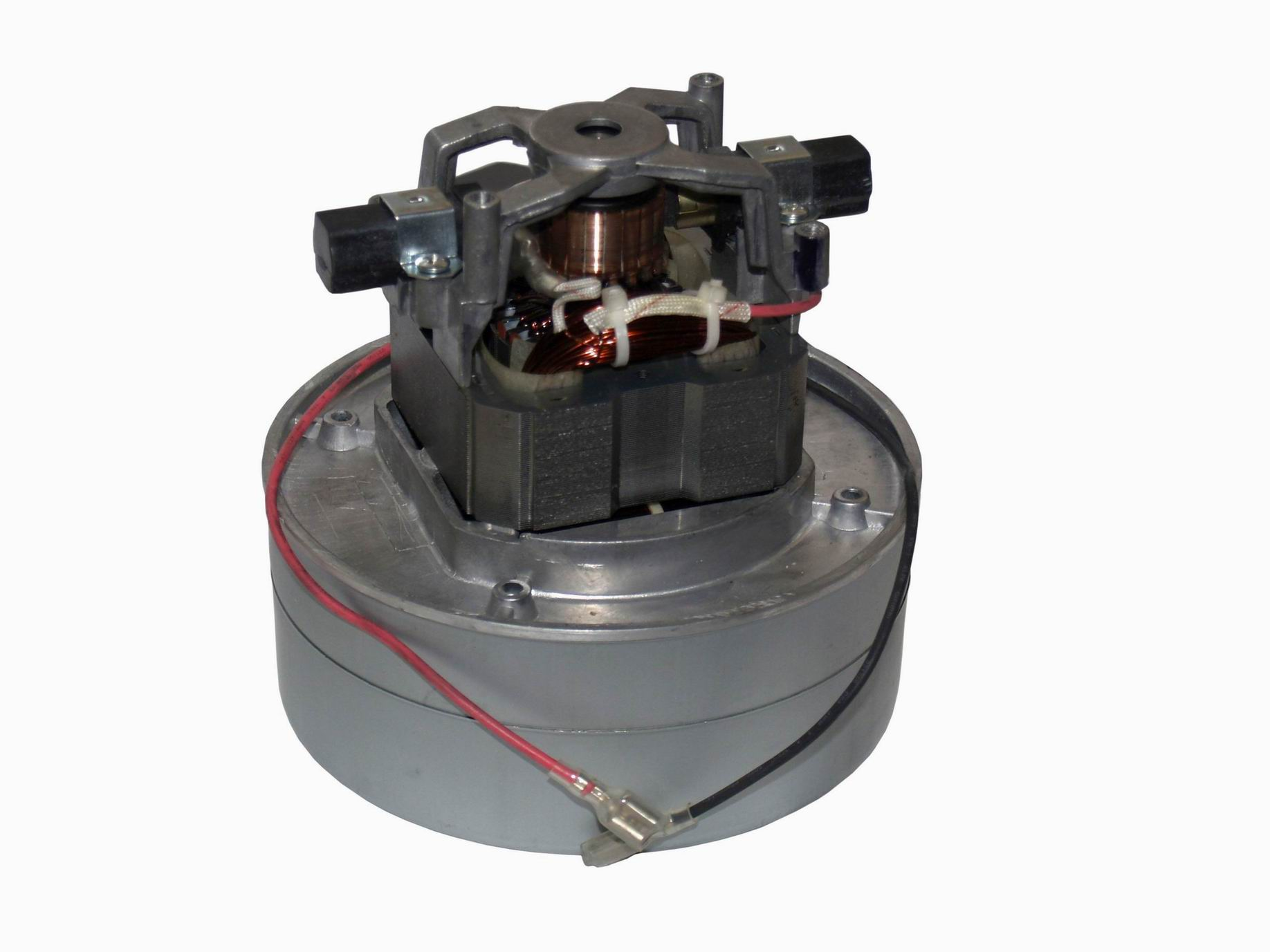 Spare Motor Electric Motor For Electrolux Uz930 Uz 930