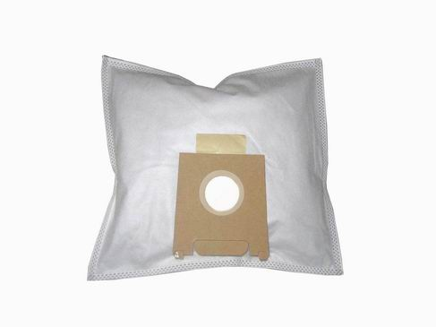 20 staubsaugerbeutel siemens vs06b112a vs06 b112 a vs06b synchropower 608 ebay. Black Bedroom Furniture Sets. Home Design Ideas