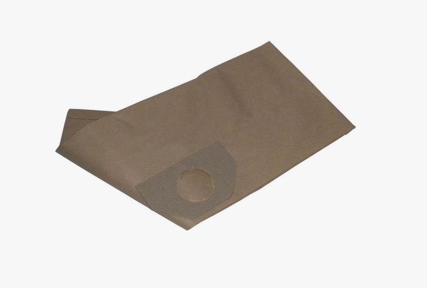 10 filtert ten f r k rcher 2201 2901 3000 2150 moulinex k1 ebay. Black Bedroom Furniture Sets. Home Design Ideas