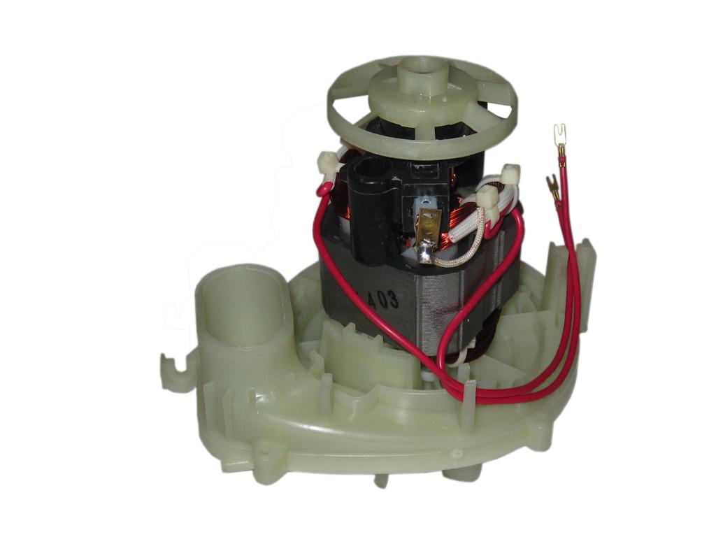 staubsaugermotor motor geeignet f r vorwerk kobold 122. Black Bedroom Furniture Sets. Home Design Ideas